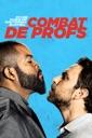 Affiche du film Fist Fight : Combat de Profs (VOST)