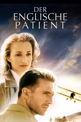 Der Englische Patient Netflix