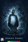 Donnie Darko: Anniversary Special Edition cover