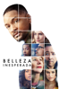 Belleza inesperada (Collateral Beauty) - David Frankel