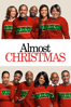 Almost Christmas - David E. Talbert