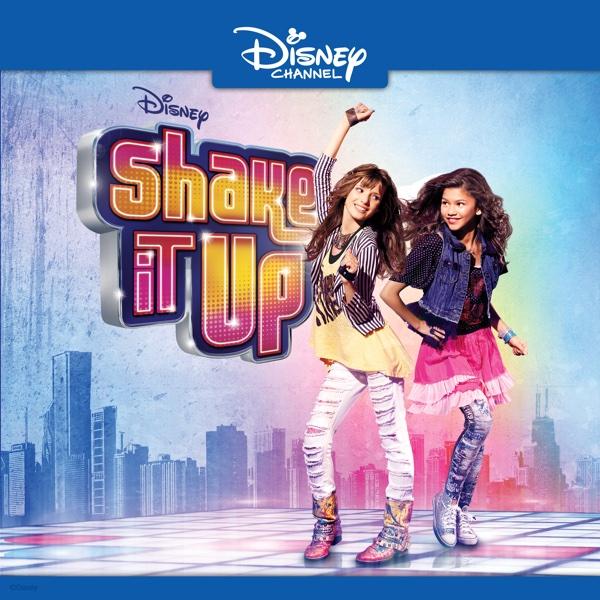 Watch Shake It Up Episodes Online   Season 1 (2011)   TV Guide