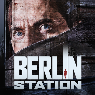 Station to Station - HD Download