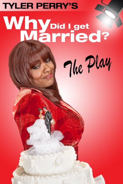 watch tyler perry meet the browns play online free A madea christmas play play learn more meet the browns play play you are viewing tyler perry entertainment.