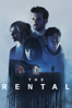 Dave Franco - The Rental  artwork
