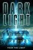 Padraig Reynolds - Dark Light  artwork