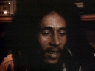 Buffalo Soldier (From Legend DVD)
