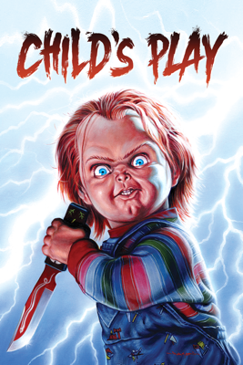 Child's Play Movie Synopsis, Reviews