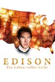 Edison - Ein Leben voller Licht - Alfonso Gomez-Rejon