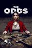 Bob Giordano - The Odds  artwork