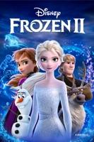 Frozen II (iTunes)