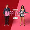 90 Day Fiancé: Happily Ever After?  - Hot Tempers and Cold Feet artwork