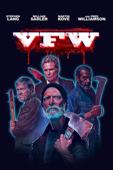 VFW cover