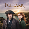 Poldark - Episode 6  artwork