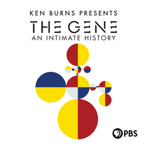 Ken Burns Presents The Gene: An Intimate History, Season 1 Synopsis, Reviews