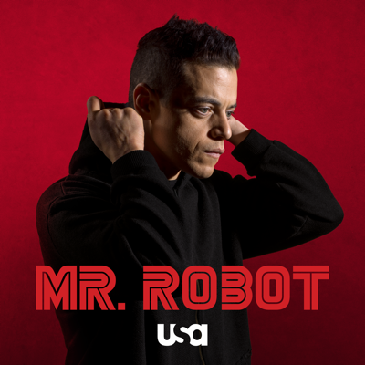 Mr. Robot, Season 4 HD Download