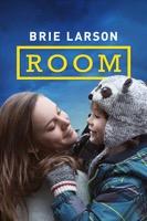 Room (iTunes)