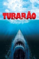 Capa do filme Tubarão