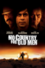 Joel Coen & Ethan Coen - No Country for Old Men  artwork