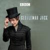Gentleman Jack - Episode 1  artwork