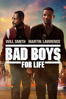 Adil & Bilall - Bad Boys for Life  artwork