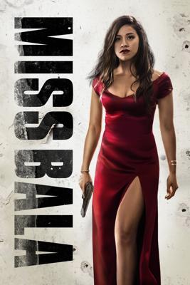 Miss Bala HD Download