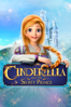 Cinderella and the Secret Prince - Lynne Southerland