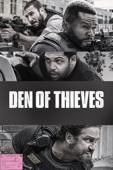 Den of Thieves - Christian Gudegast