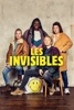 icone application Les Invisibles