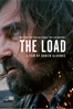 The Load - Ognjen Glavonić