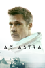 Ad Astra - James Gray
