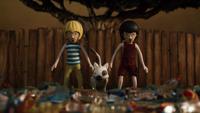Yusuf - Where Do The Children Play? artwork