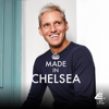 Made In Chelsea - Episode 3  artwork