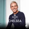 Made In Chelsea - Episode 1  artwork