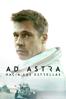 Ad Astra: Hacia las Estrellas - James Gray