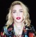 Crave - Madonna & Swae Lee