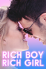 Andrew Damon Henriques & Judy San Roman - Rich Boy, Rich Girl  artwork