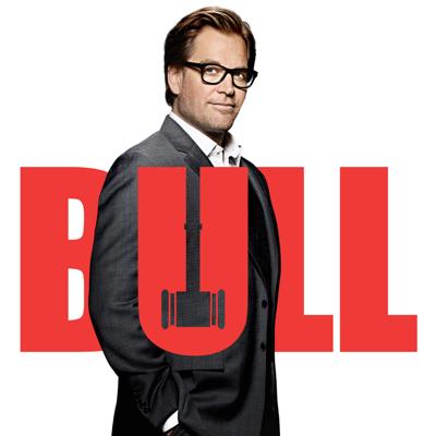 Bull, Staffel 2 - Bull