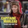 Veuves mais pas trop - Capitaine Marleau