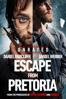 Escape from Pretoria (Unrated Edition) - Francis Annan