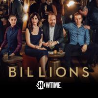 Billions, Season 4