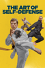 The Art of Self-Defense - Riley Stearns