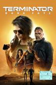 Terminator: Dark Fate - Tim Miller