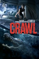 Crawl (iTunes)
