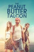 The Peanut Butter Falcon - Tyler Nilson & Michael Schwartz