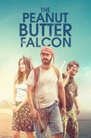 The Peanut Butter Falcon (iTunes)