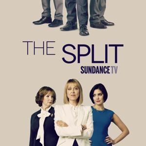 The Split, Season 2