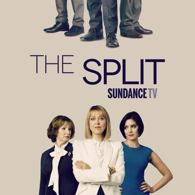 The Split, Season 2 - The Split