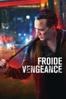 Shawn Ku - Froide vengeance  artwork
