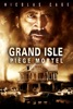 icone application Grand Isle : Piège mortel